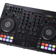 『DJ-707M』